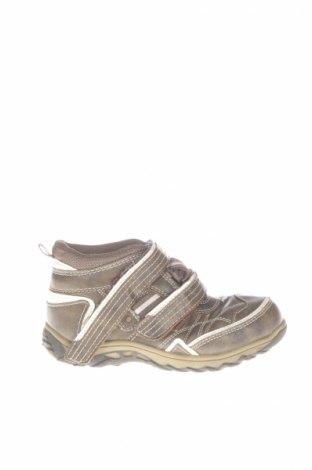 Детски обувки TCM
