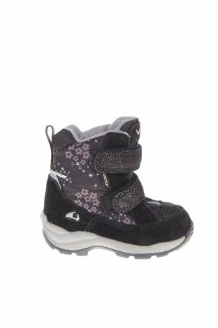 Детски обувки Viking