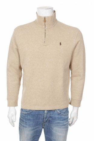 Męska bluzka Ralph Lauren