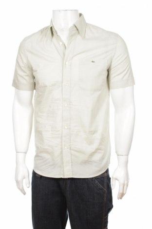 Męska koszula Lacoste