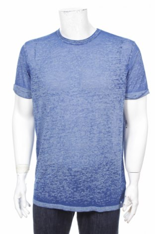 Męski T-shirt Jack & Jones