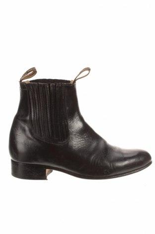 Мъжки обувки Antonio