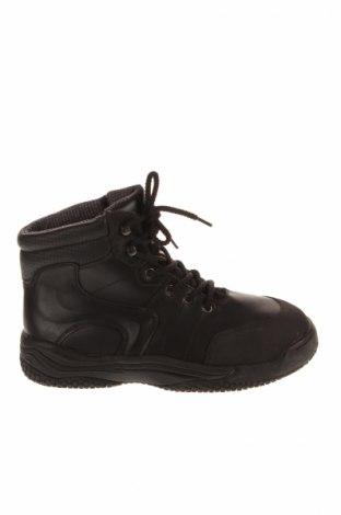 Мъжки обувки Refrigiwear