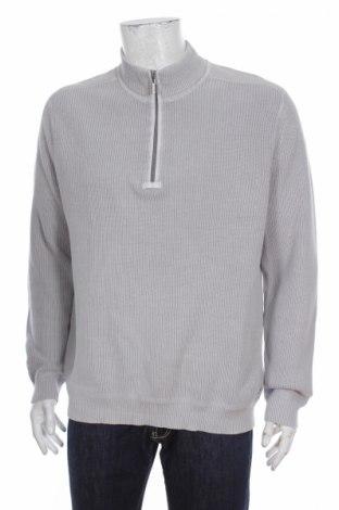 Мъжки пуловер Tommy Bahama
