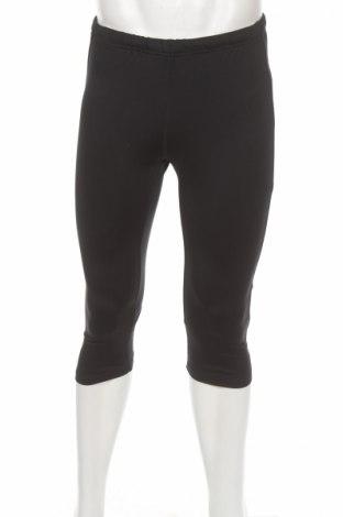 Męskie legginsy sportowe Ozon  Man