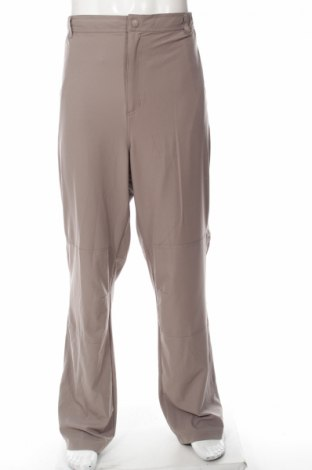 Мъжки спортен панталон Crivit Sports