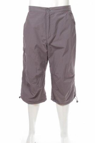 Мъжки спортен панталон TCM