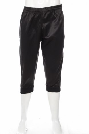 Pantaloni trening de bărbați Star