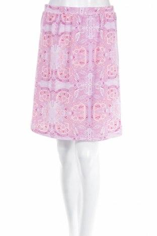 Φούστα Chillytime, Μέγεθος S, Χρώμα Ρόζ , Πολυεστέρας, Τιμή 3,16€