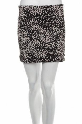 Φούστα H&M, Μέγεθος M, Χρώμα Μαύρο, Τιμή 3,47€