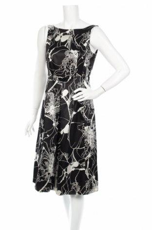 7b78e4a71439 Φόρεμα Monsoon - σε συμφέρουσα τιμή στο Remix -  6201187