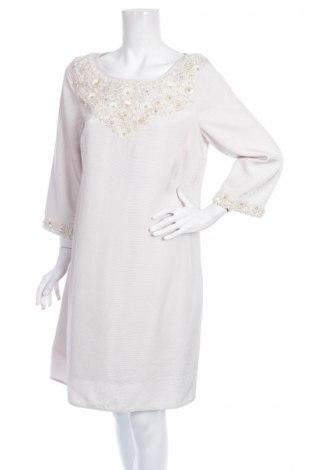 066fca55627c Φόρεμα Monsoon - σε συμφέρουσα τιμή στο Remix -  6270670