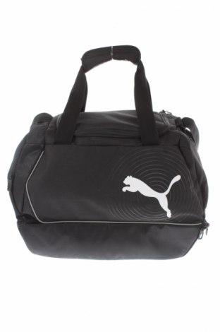Geantă de călătorie Puma