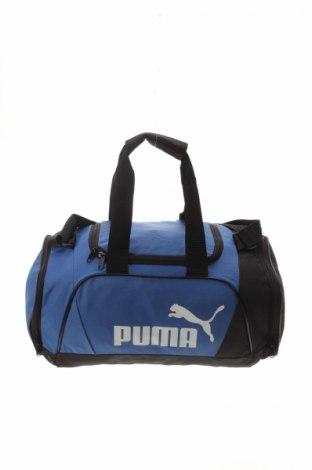 Sac sport Puma
