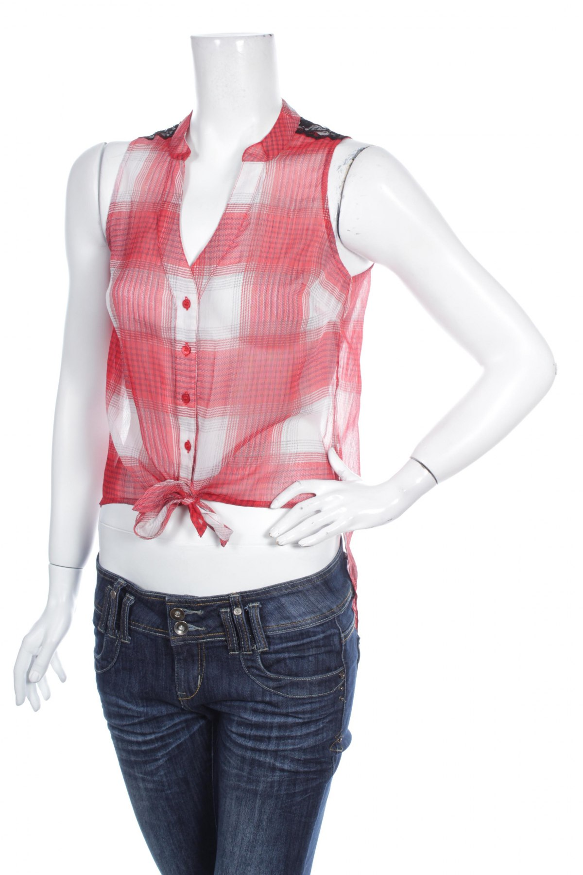 Γυναικείο πουκάμισο American Rag Cie