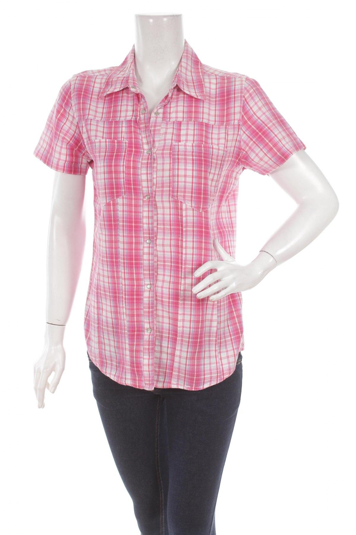 Γυναικείο πουκάμισο Marc Lauge