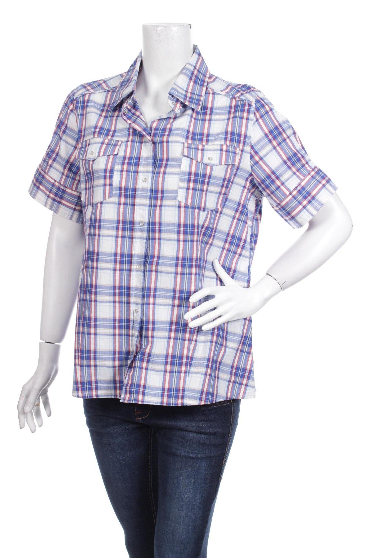 Γυναικείο πουκάμισο Time
