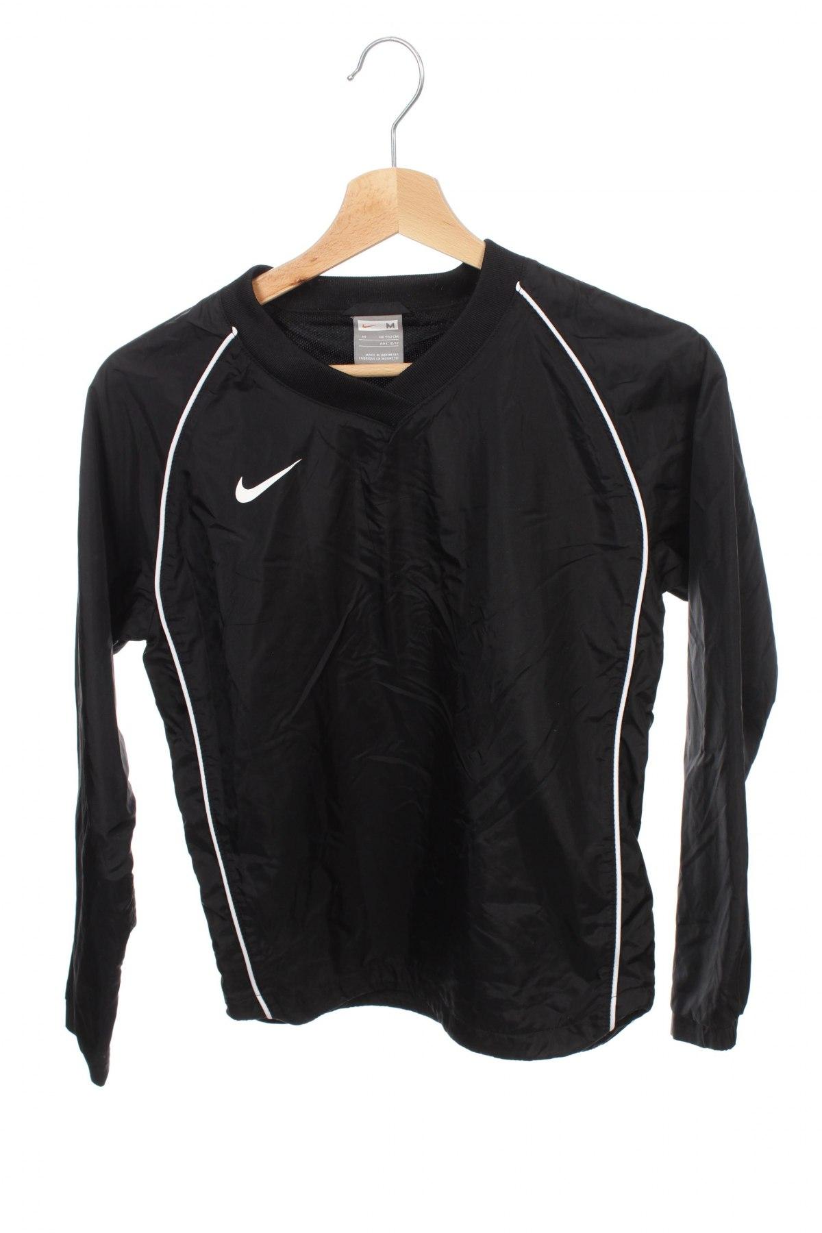 dla całej rodziny autentyczna jakość Nowe zdjęcia Dziecięca sportowa bluza Nike