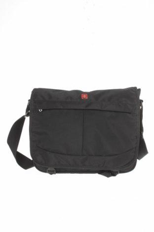 Чанта за документи Swiss Gear