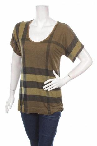 3e6ea0033d46 Γυναικεία μπλούζα Burberry - σε συμφέρουσα τιμή στο Remix -  100552882