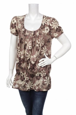 Γυναικεία μπλούζα Mia Linea, Μέγεθος M, Χρώμα Πολύχρωμο, Βαμβάκι, Τιμή 2,32€