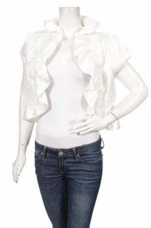Дамска жилетка Antilia Femme