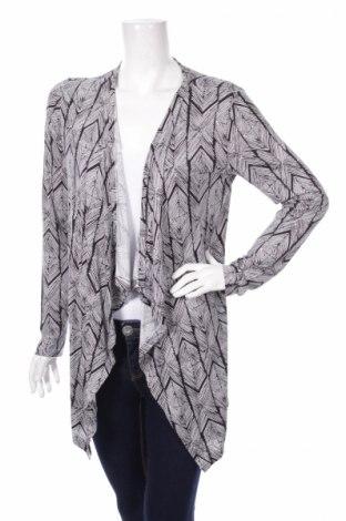 Cardigan de damă Reserved