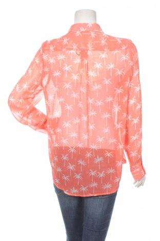 Γυναικείο πουκάμισο American Eagle