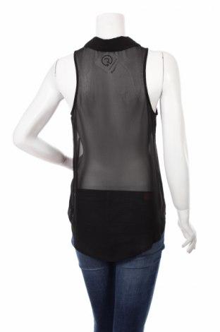 Γυναικείο πουκάμισο Decree
