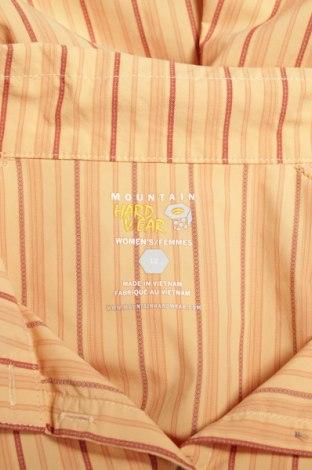 Γυναικείο πουκάμισο Mountain Hard Wear
