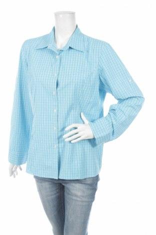 Γυναικείο πουκάμισο Inec