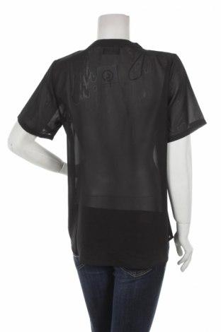 Γυναικείο πουκάμισο Life Line