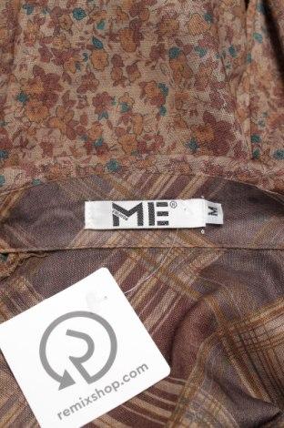 Γυναικείο πουκάμισο Me