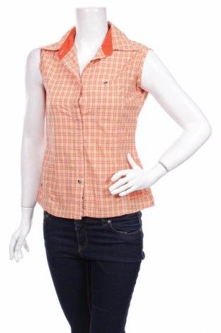 Γυναικείο πουκάμισο Northland Proffesional