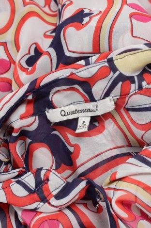 Γυναικείο πουκάμισο Quintessential
