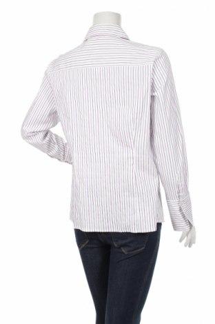 Γυναικείο πουκάμισο She, Μέγεθος L, Χρώμα Πολύχρωμο, Τιμή 22,16€