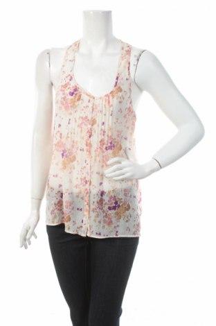 Γυναικείο πουκάμισο Xxi, Μέγεθος M, Χρώμα Πολύχρωμο, 100% πολυεστέρας, Τιμή 9,90€