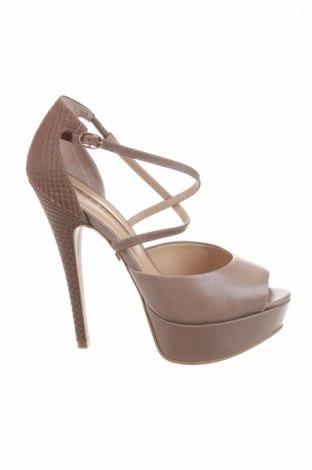 4febe5ba7aab Dámske topánky Buffalo - za výhodnú cenu na Remix -  100649430