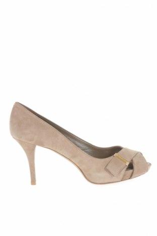 Dámske topánky Louis Vuitton - za výhodnú cenu na Remix -  100628046 e41319c0994