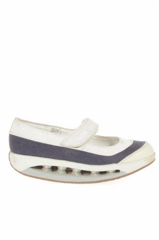 1882e0246763 Dámske topánky Scholl - za výhodnú cenu na Remix -  100637944