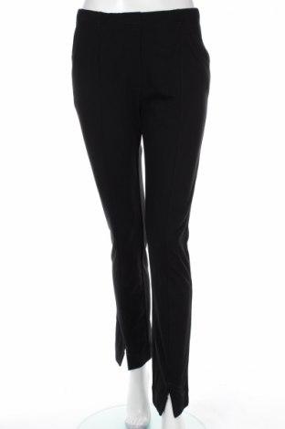 Pantaloni de femei Ze-Ze