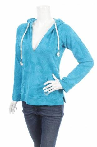 Damska bluza Roxy