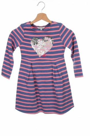 Dziecięca sukienka Review