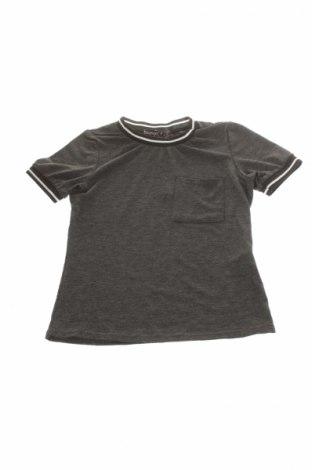 Dziecięcy T-shirt Boohoo