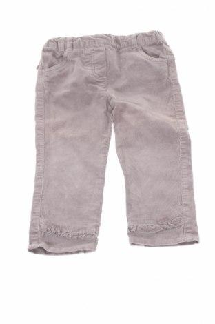 Детски джинси Baby Club