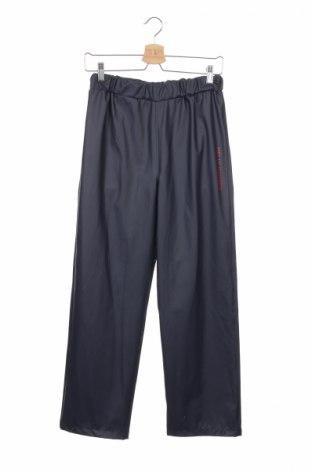 Pantaloni de copii Helly Hansen