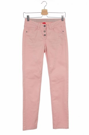 Dziecięce spodnie S.Oliver