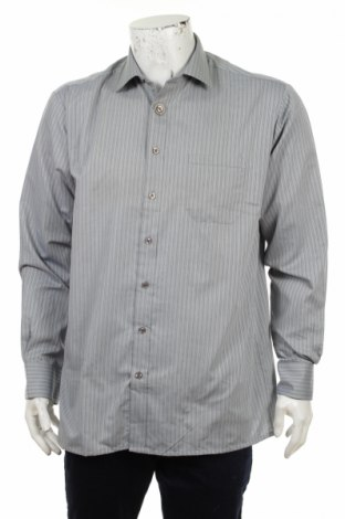 Мъжка риза Atlant