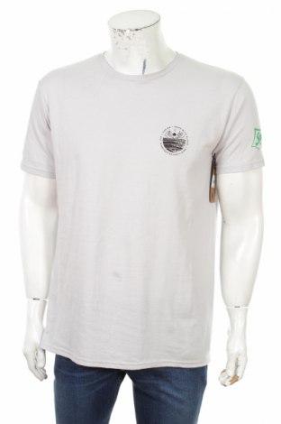 Tricou de bărbați Dakine
