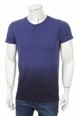 Tricou de bărbați Otto Kern